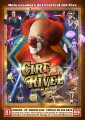 Circo Charlie Rivel